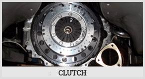 CLUTCH#