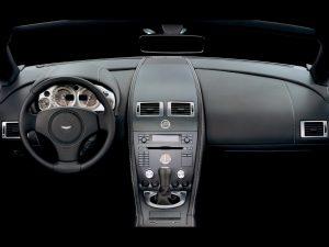 2007-Aston-Martin-V8-Vantage-Dashboard-1920x1440